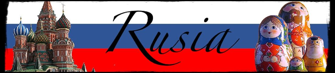 Portal Rusia.jpeg