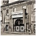 Portal zum ehemaligen königlichen Landgericht im Deutschhof in Heilbronn (1952).png