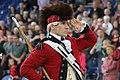 Portalnd Rose Festival-1005 (28828637368).jpg