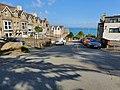Porthminster Terrace, St Ives, February 2021.jpg