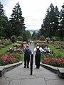 Portland Rose Garden - switthoft.jpg