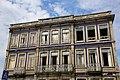 Porto, Portugal (48513598046).jpg