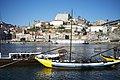 Porto (11816098936).jpg