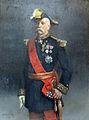 Portrait de Victor Février par Charles Édouard Armand-Dumaresq.JPG