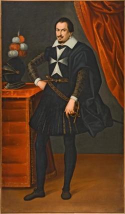 Portrait of Antonio de Medici.png