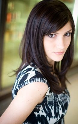 Portrait of Dana Loesch.jpg