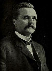 Portrait of George W. Norris.jpg