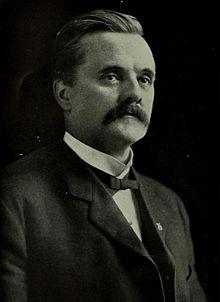 Portrait de George W. Norris.jpg