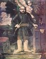 Portrait of István Koháry 18. c. A.jpg