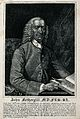 Portrait of John Fothergill (1712 – 1780), English physician Wellcome V0001986EL.jpg