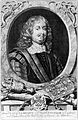 Portrait of Lord Clarendon Wellcome L0011658.jpg
