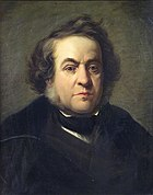 Portrait of Luigi Rossini.jpg