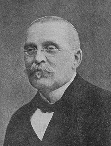 Portrait of Vilém Nikodém in 1890.jpg
