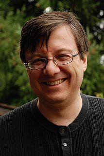 Wolfgang Baur American game designer
