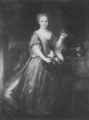 Portrait of a Princess of France - Ducal Palace of Colorno.png