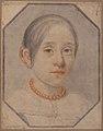 Portrait of the Artist's Daughter Agata Dolci MET 1994.383.jpg