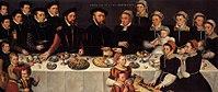 Portrait of the De Moucheron family.jpg