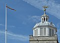 Portsmouth Cathedral 2014 2.jpg