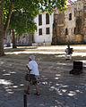 Portugal no mês de Julho de Dois Mil e Catorze P7160942 (14741391841).jpg