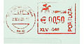 Portugal stamp type CA9.jpg