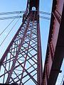 Portugalete - Puente de Vizcaya 17.jpg