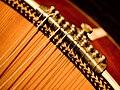 Portuguese Guitar Variations (488844638).jpg