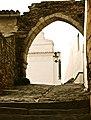 Portuguese traditional architecture (6277698794).jpg