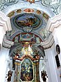 Poschiavo- Graubünden - Oratorium von Sant'Anna – Innenaufnahme - panoramio (2).jpg