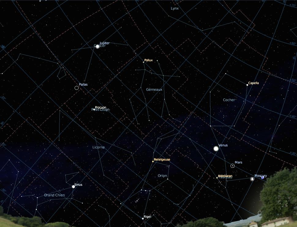Possible SN1054 sighting on 19 apr 1054 (vivid)