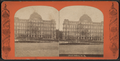 Post office, N.Y, from Robert N. Dennis collection of stereoscopic views.png