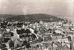Postcard of Ljubljana view (18).jpg
