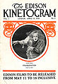 Poster Frankenstein film 1910.jpg