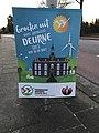 Poster gemeenteraadsverkiezing 2018 Deurne 2.jpg