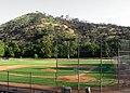 Pote Field.jpg