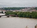 Povodně v Praze, 27.jpg