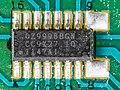 Power Safer PS-1 - board - O2Micro OZ9998BGN-2152.jpg