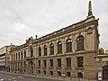 Poznan 10-2013 img08 University Library.jpg