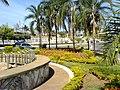 Praça - Caldas Novas-GO - panoramio.jpg