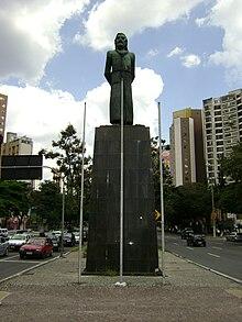 Brazil o dia da secretaria sc2 melissa moraes latina a75 - 5 2