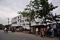 Prabartak Jute Mills Limited - Kamarhati - North 24 Parganas 2012-04-11 9729.JPG