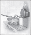Practical Treatise on Milling and Milling Machines p189.png