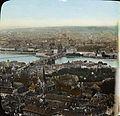 Prague (4822106822).jpg