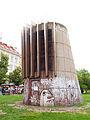 Prague - building 6.jpg