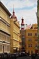 Prague 32 (28325490140).jpg