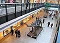 Prague Chodov Shopping2.jpg