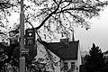 Prague IMG 1239 (378143517).jpg