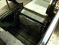 Praha, Nové Město, I P Pavlova, odkrytý eskalátor.jpg