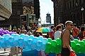 Praha, Staré Město, Prague Pride 2012, had s balonky.jpg