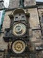 Praha, orloj - panoramio (2).jpg
