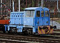 Praha-Smíchov, lokomotiva 700.777.jpg